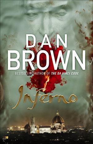 Inferno - Robert Langdon is terug! - Dan Brown