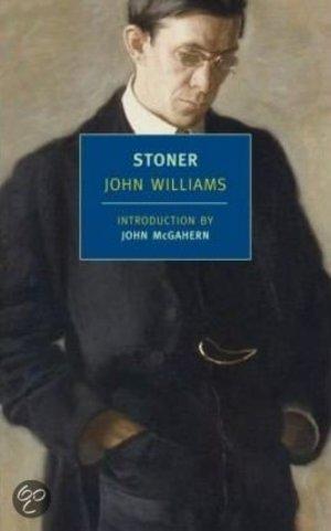 Stoner -  - John L. Williams